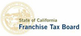ca-franchise-tax-board